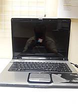 Ноутбук HP PAVILION DV6700, фото 2
