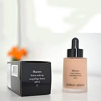 Тональный крем Giorgio Armani Maestro Fusion Make Up Maquillage Fusion №5.5 SPF 15 ОРИГИНАЛ!!!