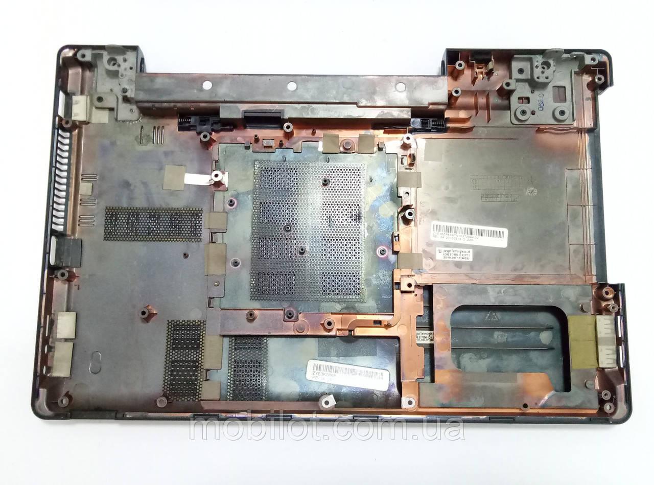 Часть корпуса (Поддон) Acer 5635 (NZ-12649)