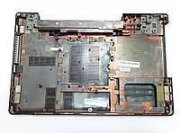 Часть корпуса (Поддон) Acer 5635 (NZ-12649), фото 1