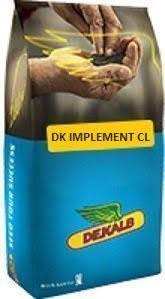 Семена озимого рапса ДК Имплемент КЛ (ДК Імплемент КЛ)