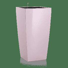 Умный вазон CUBICO 40 powder love