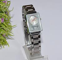 Женские часы 2 в 1, фото 1