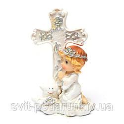 Статуэтка ангелочек 5016 D