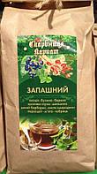"""Чай з натуральних карпатських трав """"Запашний"""""""