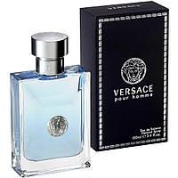 Туалетная вода для мужчин Versace Pour Homme (Версачи Пур Хоум)