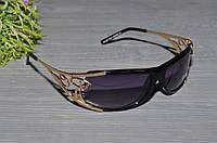 Женские Стильные Солнцезащитные Очки, фото 1