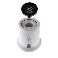 Стерилизатор шариковый, кварцевый для маникюрных инструментов