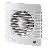 Вентилятор бытовой Вентс 100 Силента-МВ K