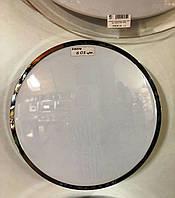 Світильник світлодіодний AL554 накладний 33W 5000К