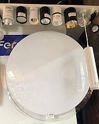 Світильник світлодіодний AL5000 100W круг, 7500Lm 2700K-6400K