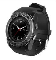 Умные смарт часы Smart watch V-8 5804