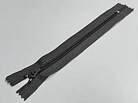 Брючная спиральная молния (тип 4) 18 см