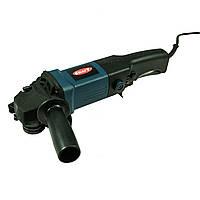 Угловая шлифмашина Craft CAG-125 1200E, КОД: 1325618