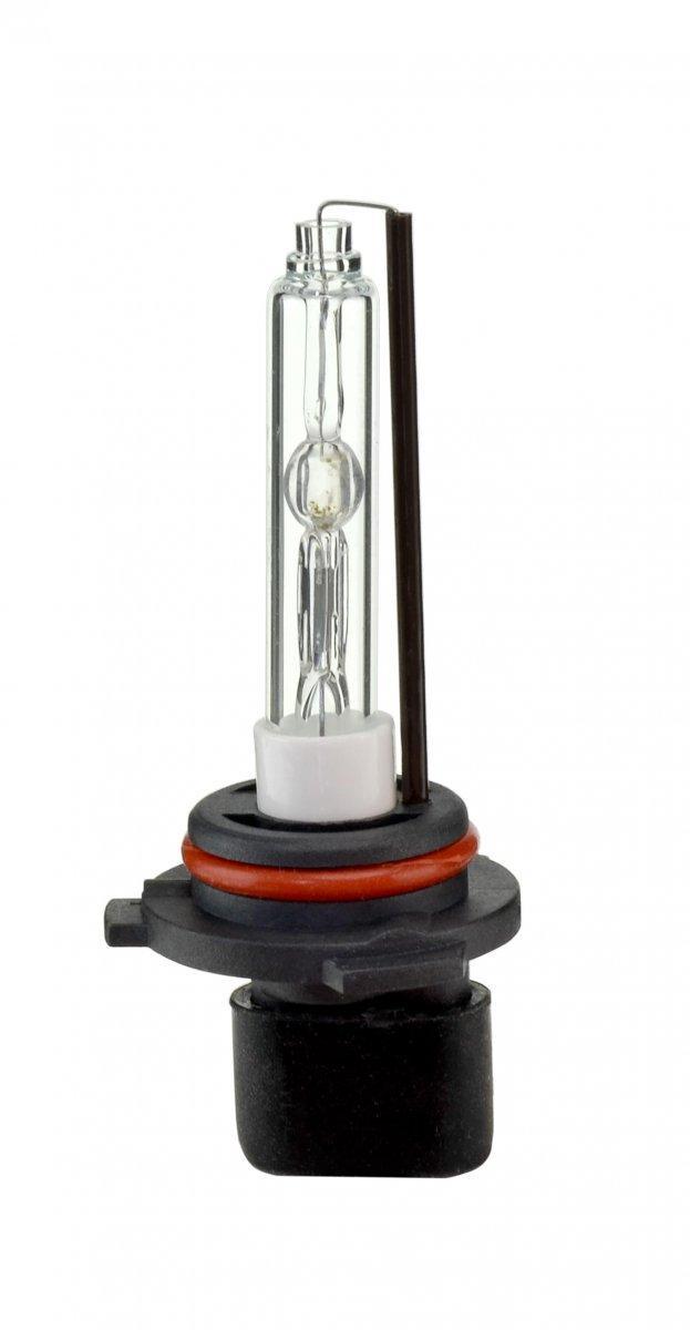 Лампа ксенон 35W PREMIUM HB3 (2шт)