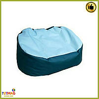 Кресло мешок диван, бескаркасное кресло Диван (400007)