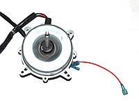 Двигун крильчатки зовнішнього блоку кондиціонера YDK25-6 (25W,0,4 A)