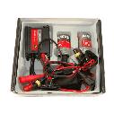 Комплект ксенонового света Standart Baxster H3 4300K 35W (P20749), фото 3