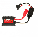 Комплект ксенонового света Standart Baxster H3 4300K 35W (P20749), фото 4