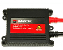 Комплект ксенонового света Standart Baxster H3 4300K 35W (P20749), фото 5