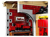 Lego Disney Поезд и вокзал Лего Дисней 71044, фото 10