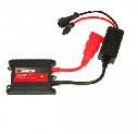 Комплект ксенонового світла Standart Baxster H8-9-11 5000K 35W (P20753), фото 4