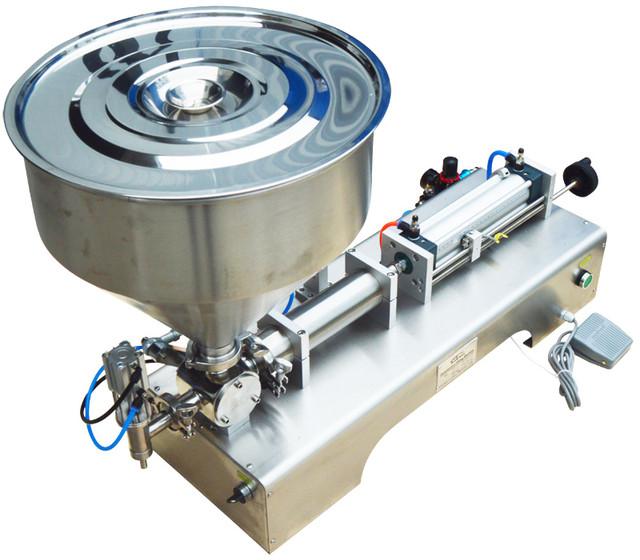 Упаковочное и фасовочное оборудование | дозаторы