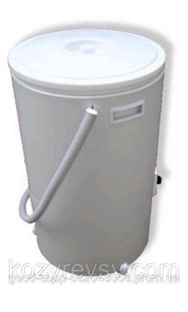 """Стиральная машина полуавтомат СМ-2""""Донбасс-3"""" 370 вт(на 2 кг.белья),нержавеющий бак продам  оптом и в розницу,"""