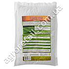 Удобрение Royal mix для газонов осень пакет 1 кг, фото 2