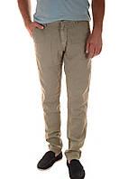 Летние мужские штаны оптом Baker's лот 12шт по 17Є, фото 1