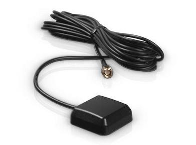 Антенна GPS универсальная ANT GPS-7510