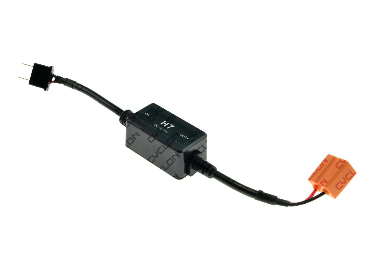CAN модуль H7 CN-1 (1шт)