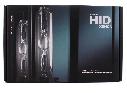 Комплект ксенонового світла Infolight HB3(9005) 5000K 35W, фото 7