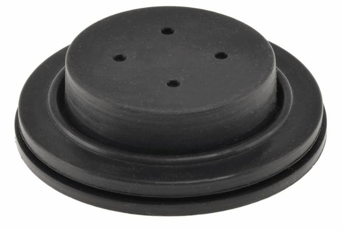 Резиновый колпак CV-9