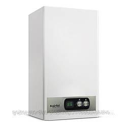 Котел газовый Airfel DigiFEL DUO 28 кВт