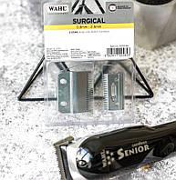 Ножевой блок для машинки Wahl Senior cordless / magic clip