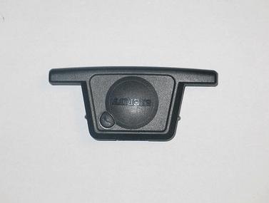 Антенна к автосигнализации Sheriff ZX-925
