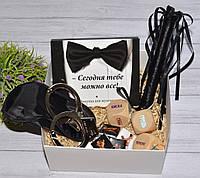 Подарочный Набор Для Мужчины, фото 1