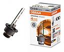 Ксеноновая лампа Osram 66440 CLC D4S 4150K 35W (P23168), фото 2