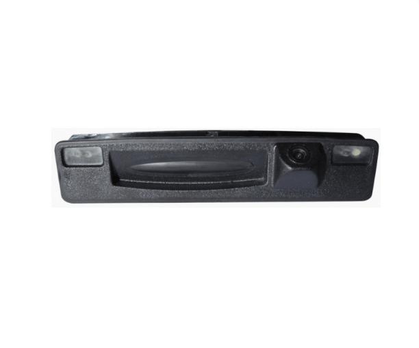 Камера заднего вида Prime-X TR-06 Ford (в ручку багажника)