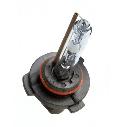 Ксеноновая лампа Niteo Xenon HB3 (9005) 5000K 35W (P10592), фото 2