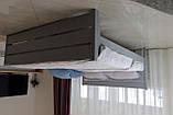 """Двоспальне ліжко """"Глорія"""", фото 4"""