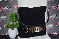 Сумка Moschino (Москино), фото 1