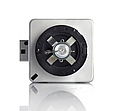 Ксенонова лампа Infolight Xenon D1S 5000K +50% (P450168), фото 2
