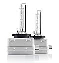 Ксеноновая лампа Infolight D1S (+50%) 5000K (2шт), фото 5