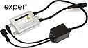 Комплект ксенонового света Infolight Expert H8-9-11 4300K, фото 3