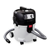 Vortex compact 3L вытяжка для оборудования