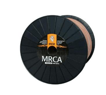Кабель межблочный RCA Mystery MRCA (метр)