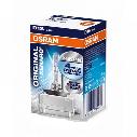 Ксеноновая лампа Osram XENARC D1S 4100K 35W (P24523), фото 2