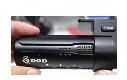 Видеорегистратор DOD RC500S, фото 4